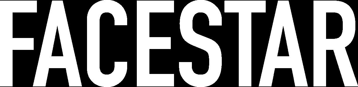 facestar